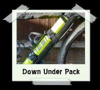 downunder6