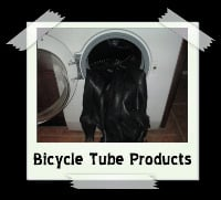 Bicycle Tube Products