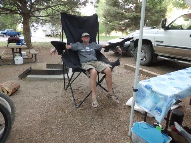 Roy_big_chair