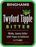 twyford_tipple_-3490