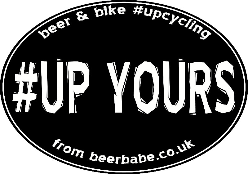 up_yours_sticker