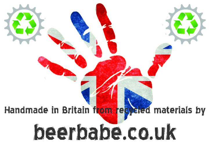 british_made