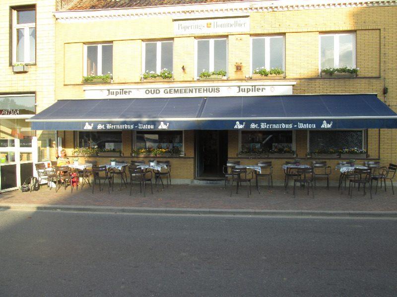 Watou Bar