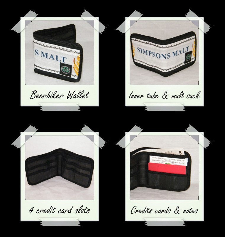 beerbiker_wallet