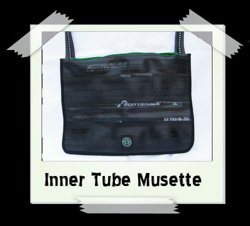 Musette