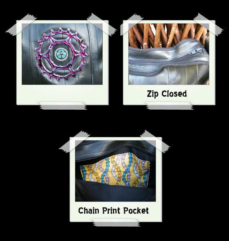 purple_gear_bag