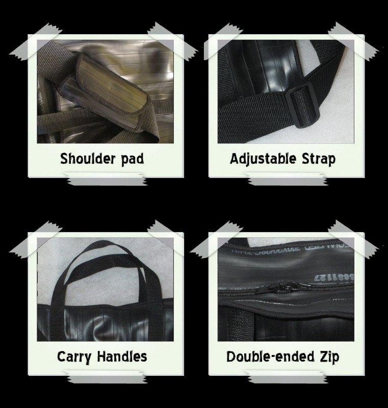 tech_bag