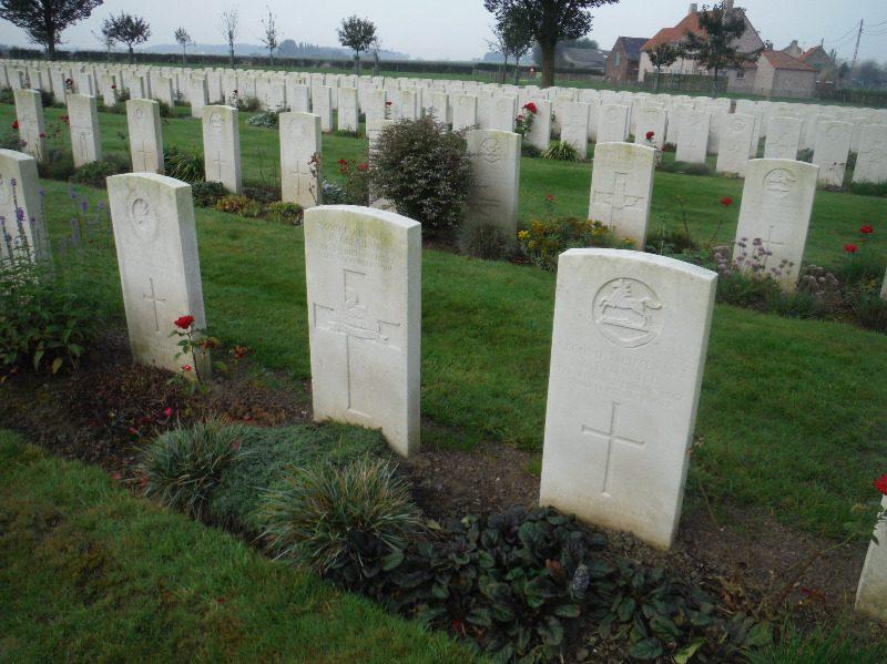 23rd September 1917