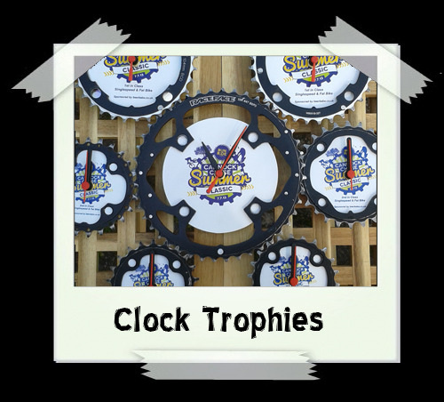 clock_trophies