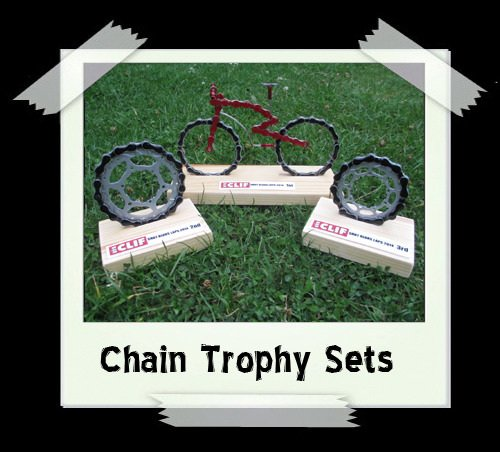 chain_trophy_set1