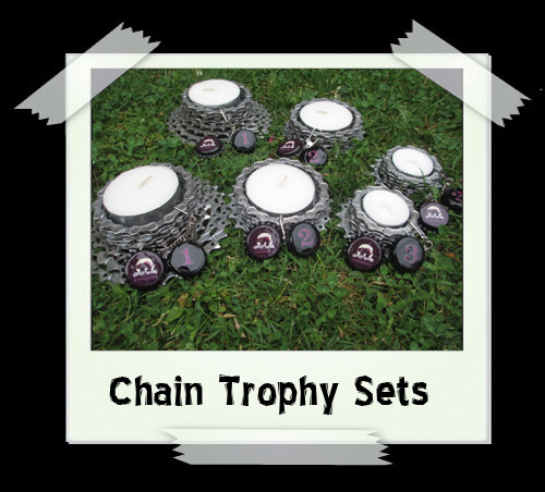 chain_trophy_set2