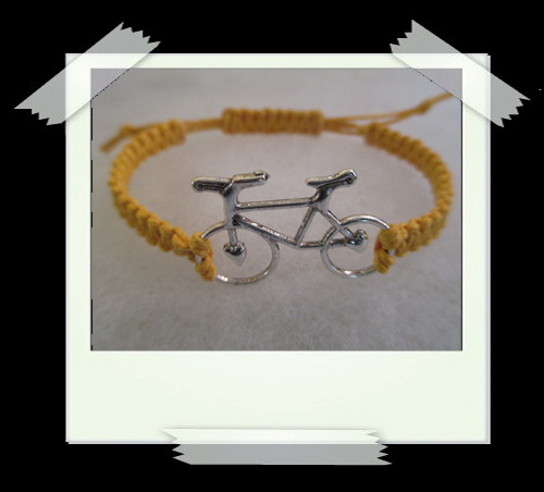 bracelet1g