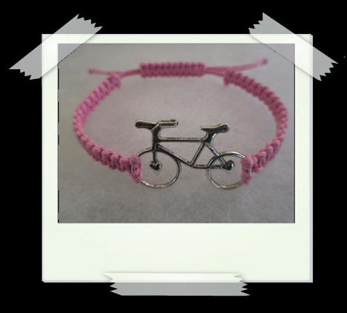 bracelet1b