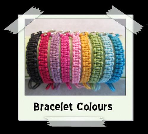 bracelet1d
