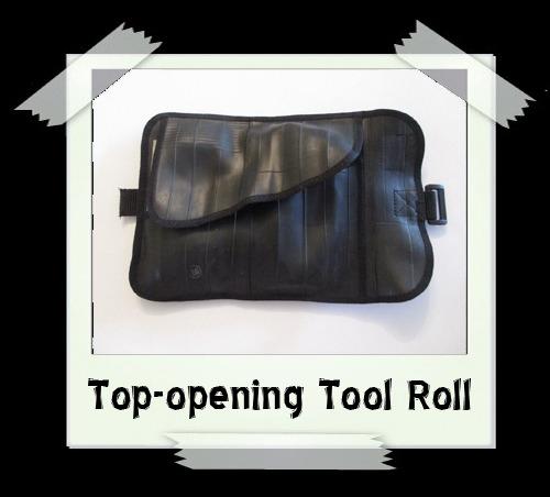 tool1c
