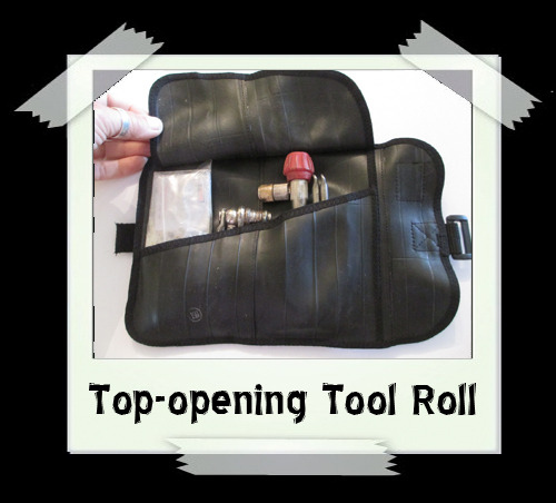 tool1d