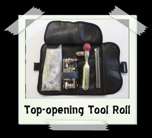 tool1e