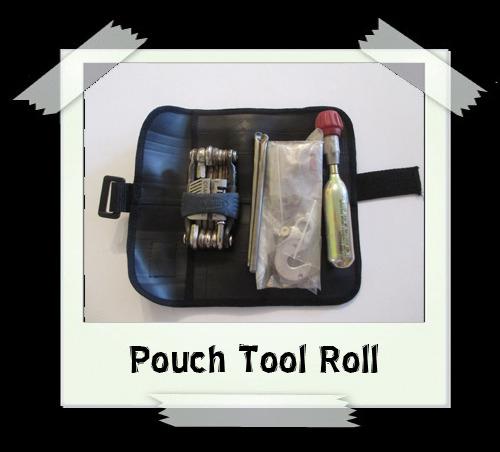 tool1f