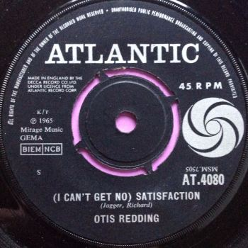 Midas Touch Records The Very Best In Northern Soul