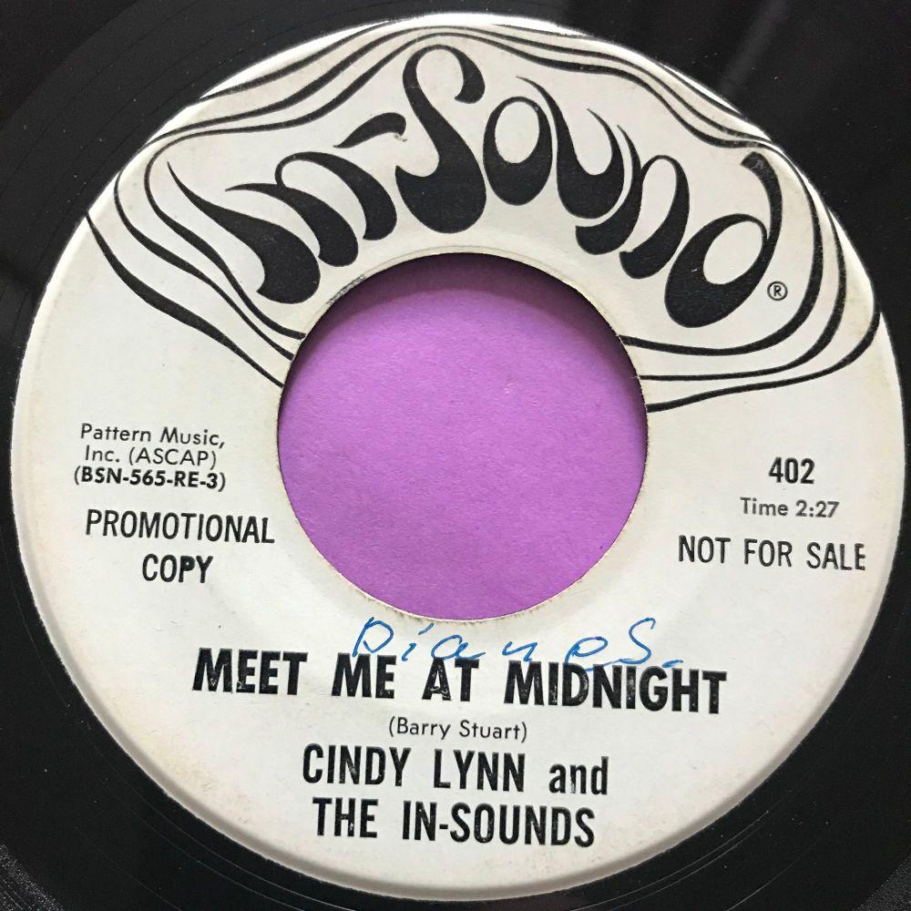 Cindy Lynn-Meet me at midnight-Insound WD wol E+