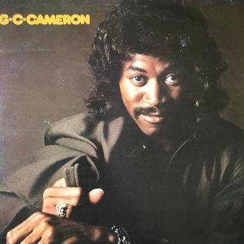 G.C Cameron-Same-UK TMG E+