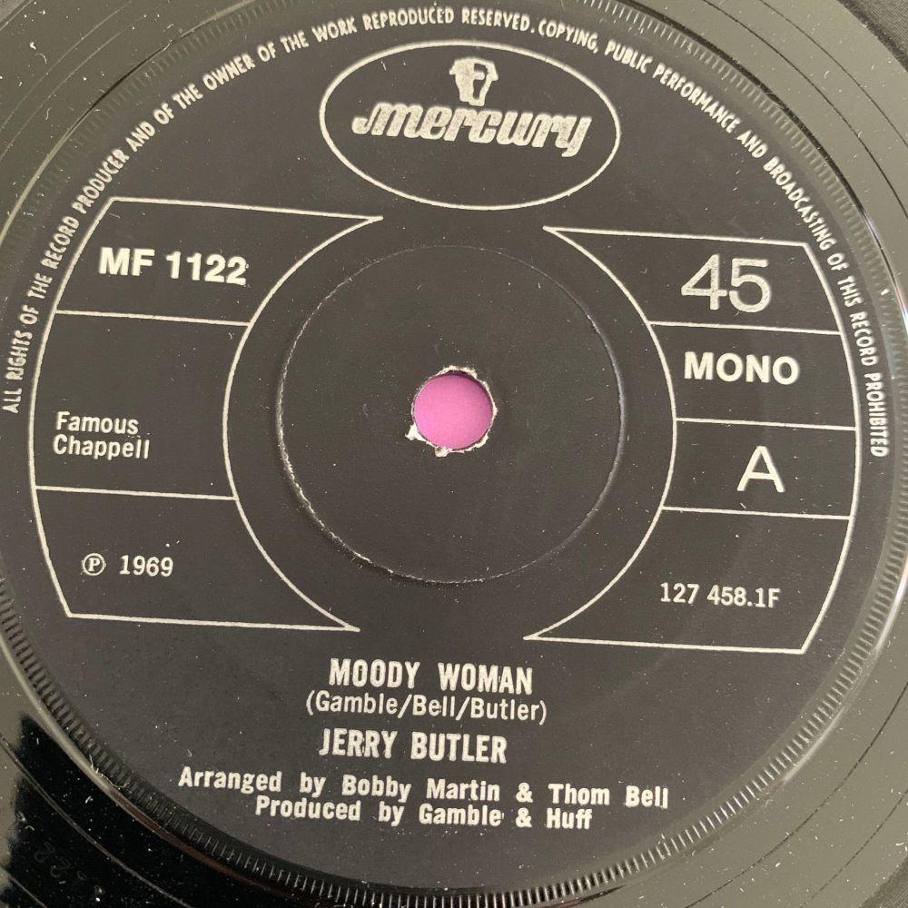 Jerry Butler-Moody woman-UK Mercury E+