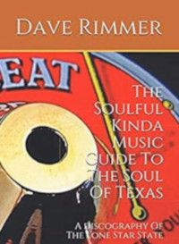 Guide to Texas soul