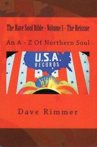 Rare soul bible