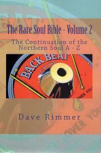 Rare soul bible volume 2