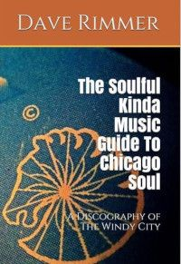 Guide to Chicago soul