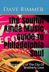 Guide to Philadelphia soul