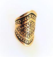 HAVANNA DIAMOND : RING