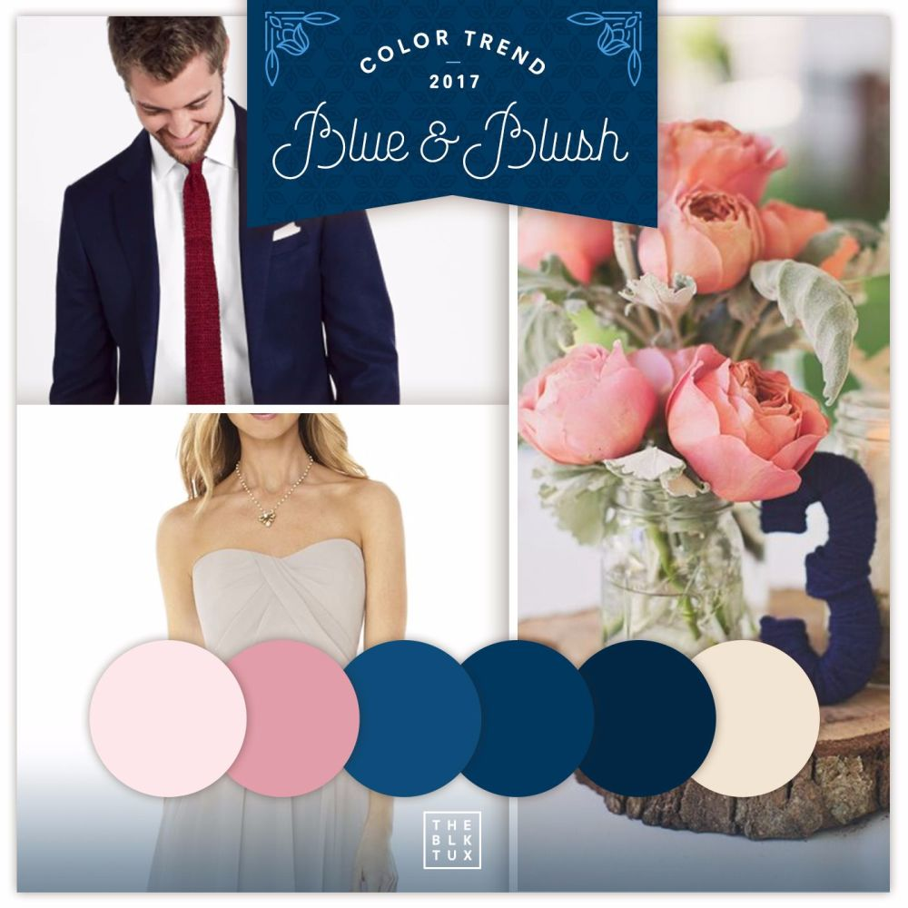 blktux_wedding_color_trends_blue_x2_v02