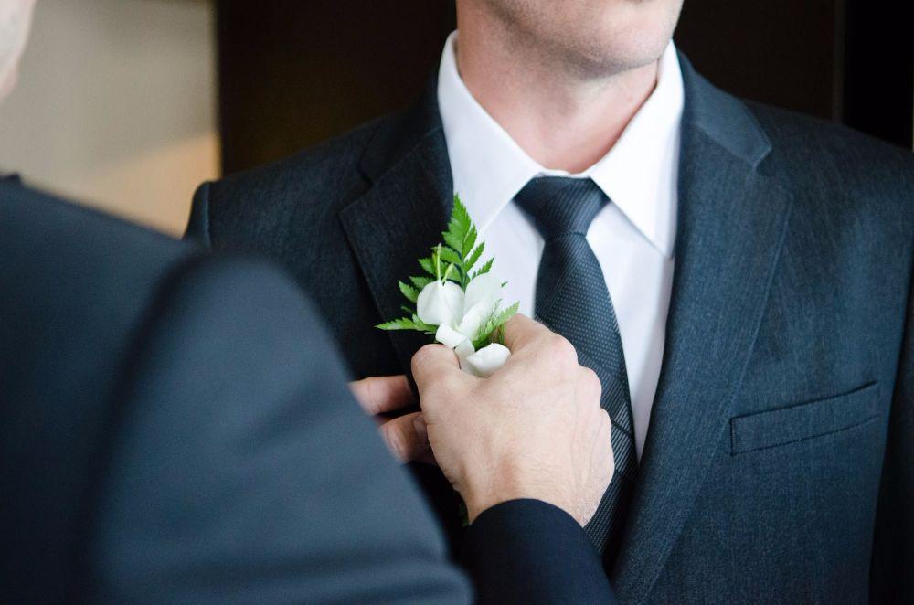 wedding-1031493_1920
