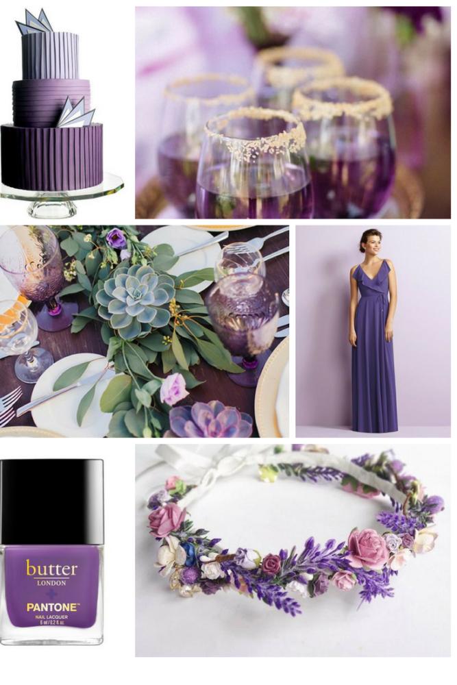 ultra violet post 1