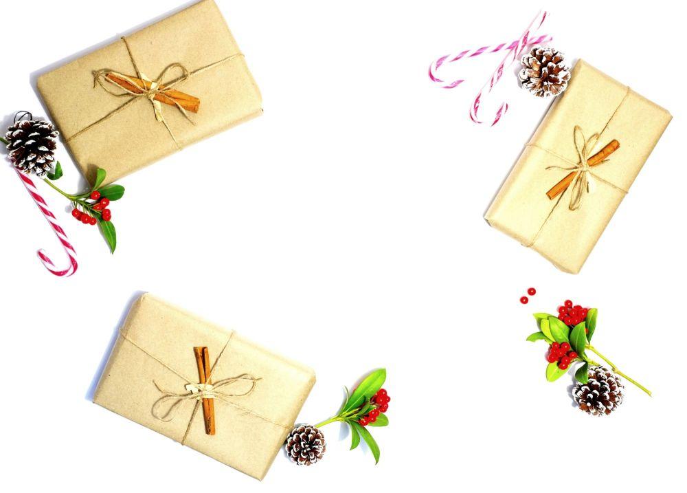 three-beige-gift-boxes-793517