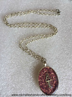 final necklace image