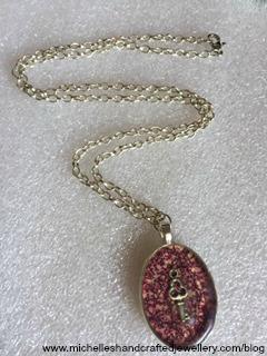 final necklace image
