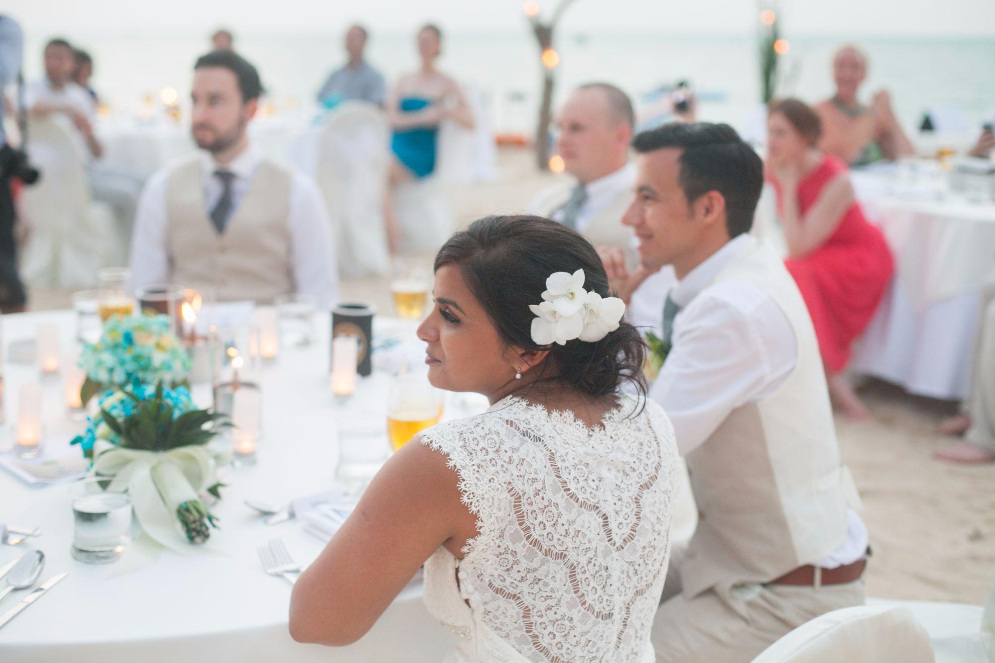 lace-back-beach-wedding-dress