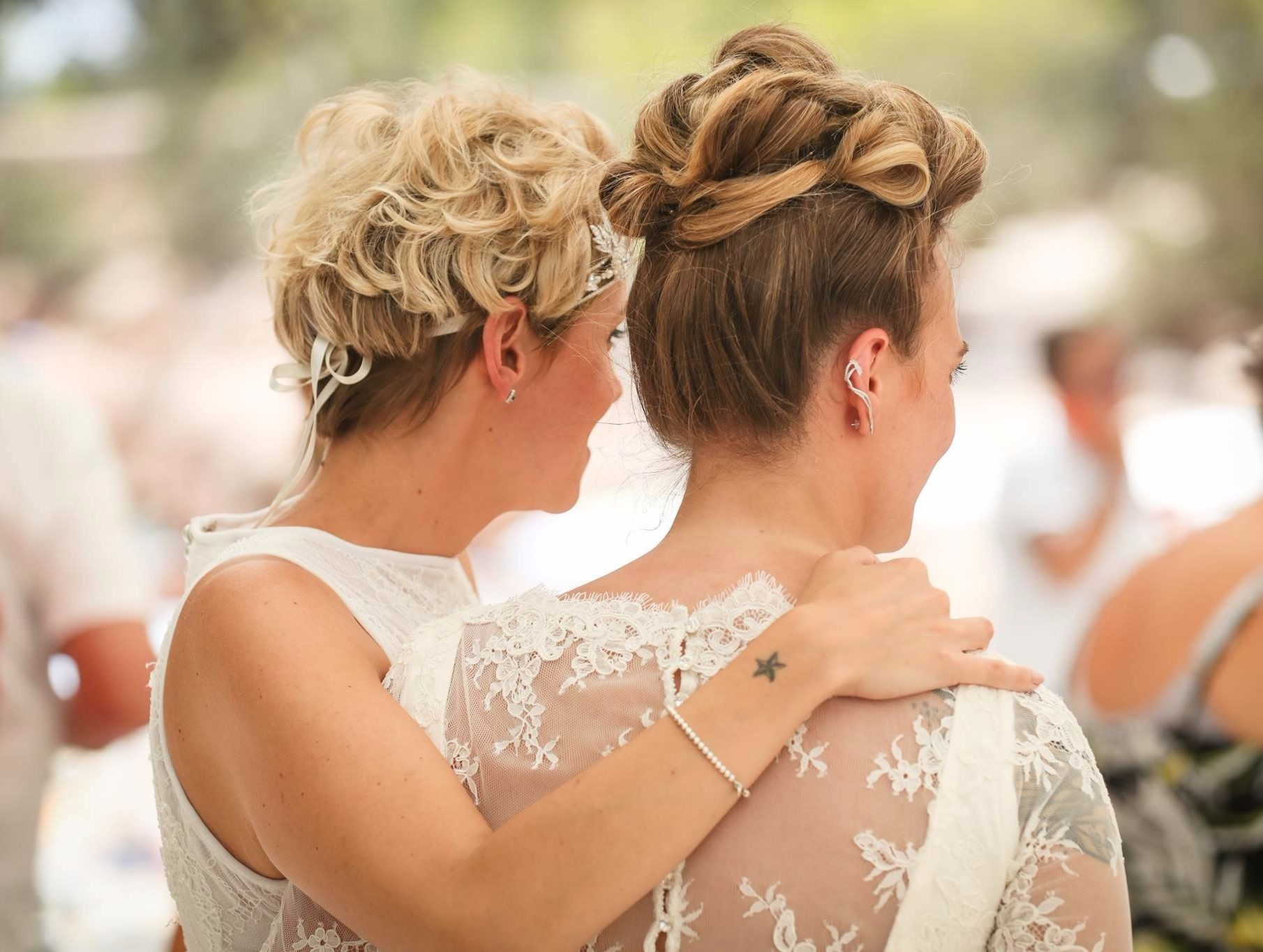 ibiza-destination-lace-wedding-dress