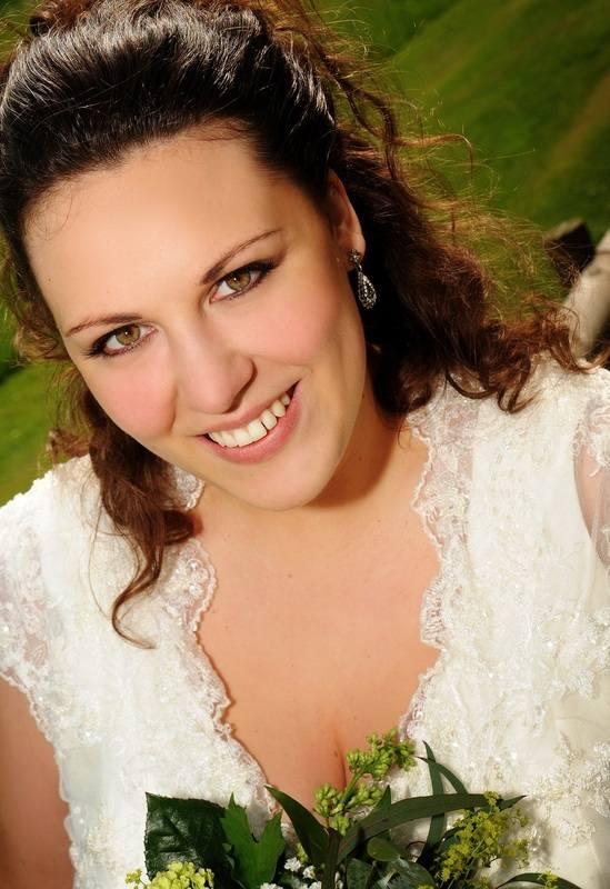 bride2a