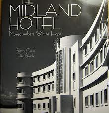 midlandhotel