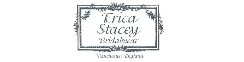 www.ericastacey.co.uk, site logo.