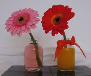 flowerfavour