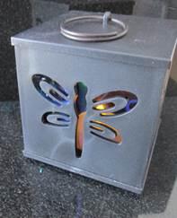 aislerunblackbox