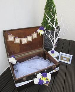 vestry case