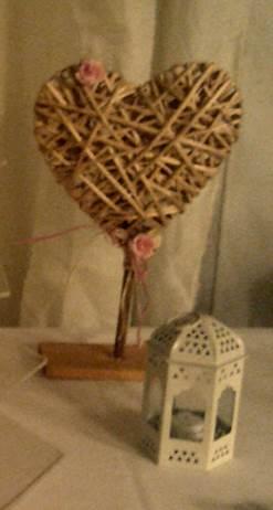 tina hearts