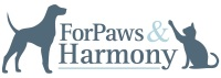 ForPaws & Harmony