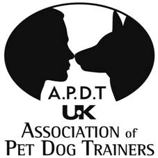 Association of Pet Dog Trainers (APDT) UK