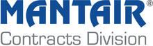 Cont Div Logo
